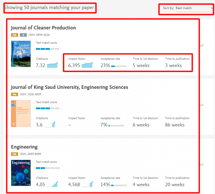 cara mencari jurnal terindeks scopus