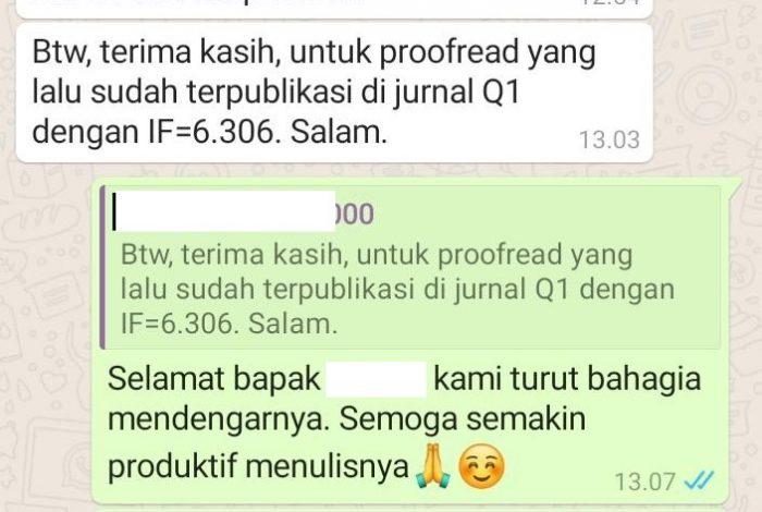 Jasa Translate